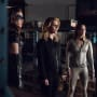 Join Us - Arrow Season 7 Episode 18