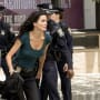 Protecting the People She Loves - Rizzoli & Isles