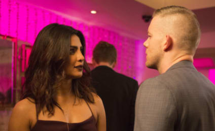 TV Ratings Report: Quantico Struggles