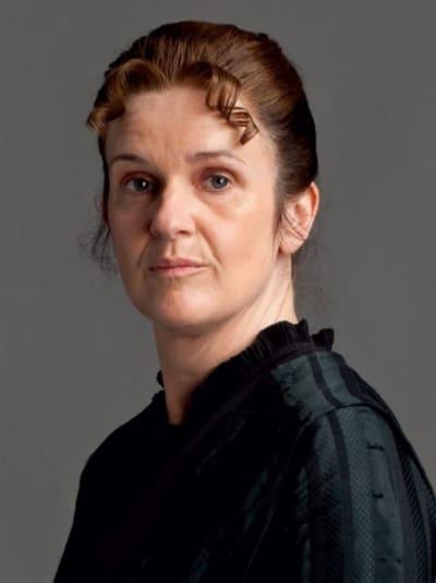 Mrs. O'Brien pic