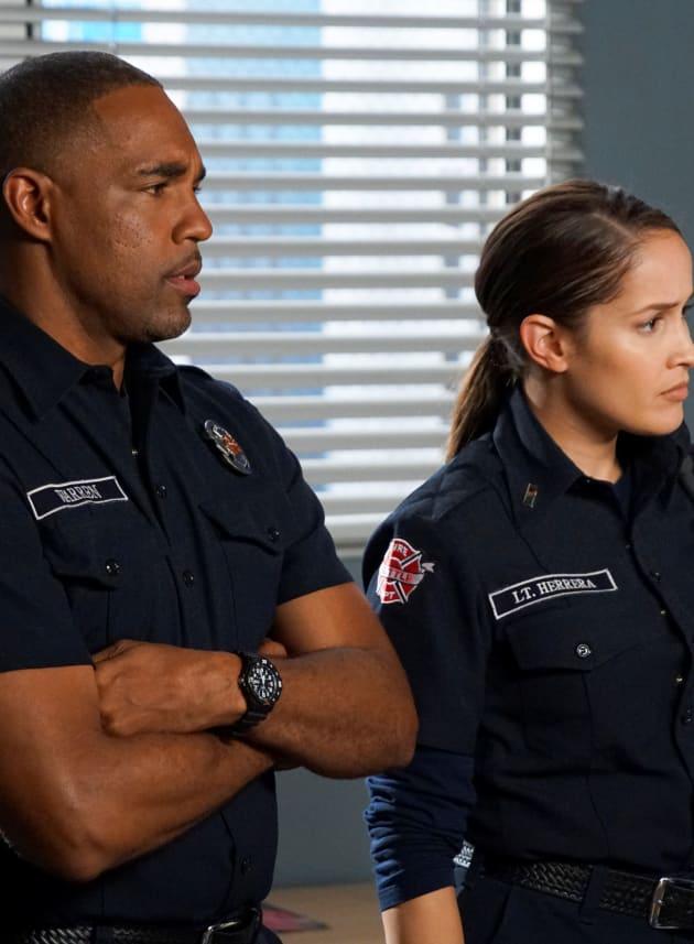 GreyS Anatomy Season 15 Episode 1 Watch Online