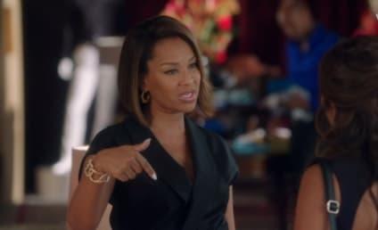 Single Ladies: Watch Season 3 Episode 2