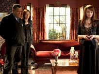 CSI Season 11 Episode 19
