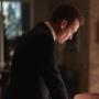Harvey Is Upset - Suits Season 7 Episode 10