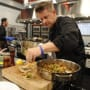 Richard Blais on Top Chef