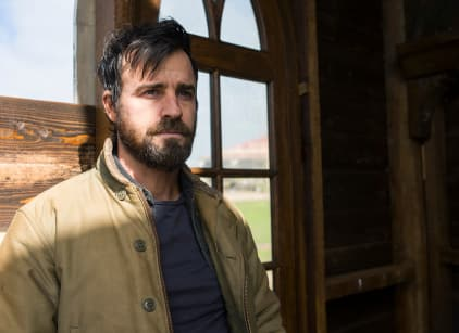 Watch The Leftovers Season 3 Episode 7 Online
