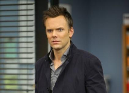 Watch Community Season 1 Episode 21 Online