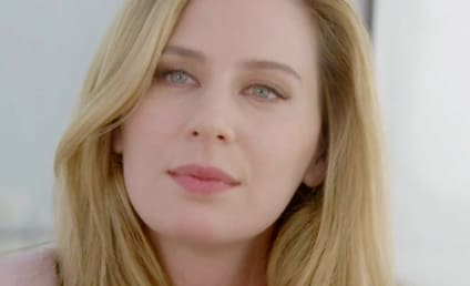 Anne Dudek Teases Dramatic Development for Big Love Character