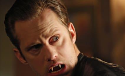 Alan Ball on True Blood Season Finale: All Hell Breaks Loose