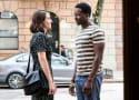God Friended Me Season 1 Episode 5 Review: Unfriended