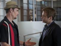 Entourage Season 7 Episode 2