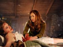 Body of Proof Season 3 Episode 3