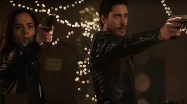 Queen Of The South Season 3 Episode 5 Review El Juicio Tv Fanatic