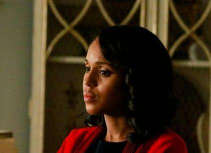 Watch Scandal Season 6 Episode 11 Online