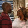Happy Couple - Good Girls Season 2 Episode 11