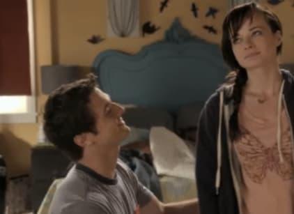 Watch Awkward Season 3 Episode 5 Online