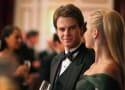 "The Vampire Diaries Music: ""Dangerous Liaisons"""