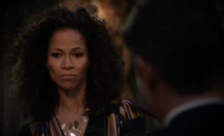 The Fosters Series Finale Sneak Peeks: Awkward Family Dinner