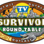 "Survivor Round Table: ""You Own My Vote"""