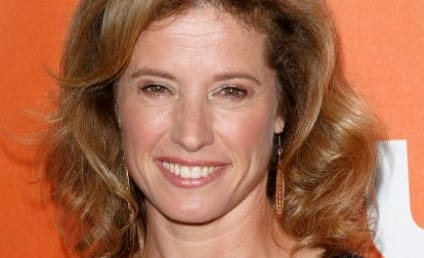 Nancy Travis to Guest Star on Grey's Anatomy