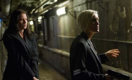 Continuum Review: Two Isn't Better Than One