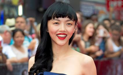 Rila Fukushima to Take Over Key Role on Arrow Season 3