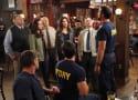 Watch Brooklyn Nine-Nine Online: Season 6 Episode 5