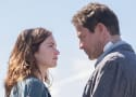"The Affair: Dominic West ""Shocked"" by Ruth Wilson Pay Gap"