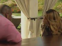 Tamar & Vince Season 3 Episode 8
