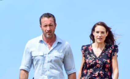 Watch Hawaii Five-0 Online: Season 8 Episode 6