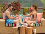 Who Will Be Together - Bachelor in Paradise