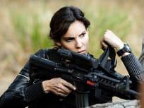 NCIS: Los Angeles Season 1 Episode 8