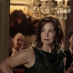 An Eleanor Waldorf Photo