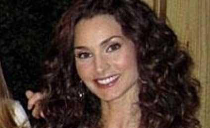 Alicia Minshew Goes Green!