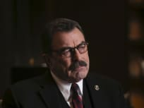 Blue Bloods Season 7 Episode 18