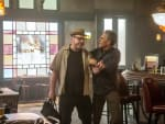 Elvis Returns - NCIS: New Orleans