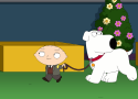 Watch Family Guy Online: Season 16 Episode 10