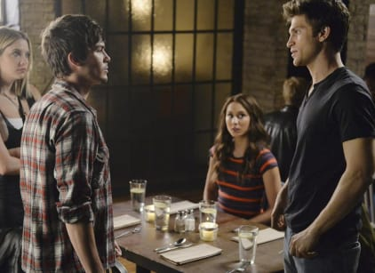 Watch Pretty Little Liars Season 5 Episode 11 Online