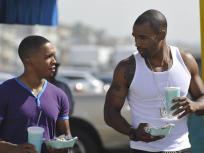 The L.A. Complex Season 1 Episode 2