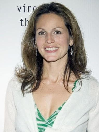 Noelle Beck Picture