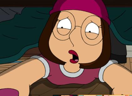 Watch Family Guy Season 10 Episode 20 Online