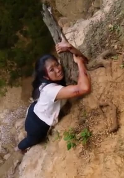 Tough Spot - Hawaii Five-0 Season 9 Episode 23