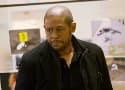 """Criminal Minds: Suspect Behavior Review: """"Strays"""""""