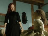 Salem Season 1 Episode 3