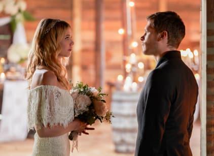 Watch The Originals Season 5 Episode 11 Online
