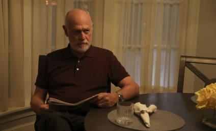 A Million Little Things Photo Preview: Gerald McRaney Guest Stars!