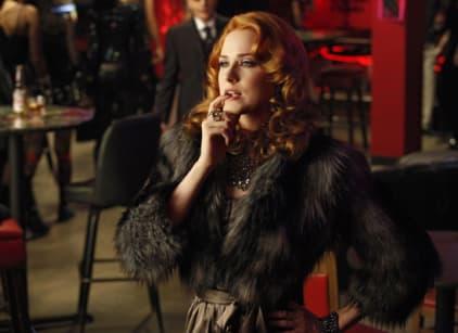 Watch True Blood Season 3 Episode 1 Online