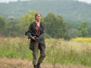 watch the walking dead online season 6 episode 12 tv fanatic