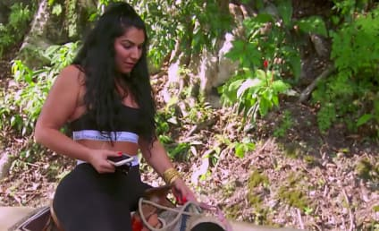 Watch Shahs of Sunset Online: Season 5 Episode 12