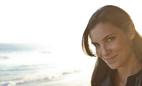 Special Agent Kensi Blye Picture